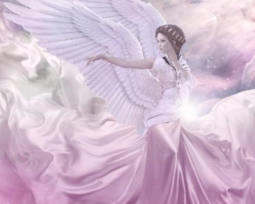 [Warning] These are the Angels You Should Never Pray To Nor Venerate as a Catholic