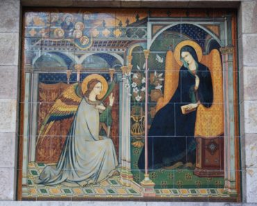 Powerful Prayer To Our Lady Of Health For The Cure Of Diseases And Good Health