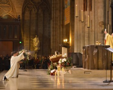 Top Secrets Most Catholics Don't Know About the Catholic Church (But Should!)