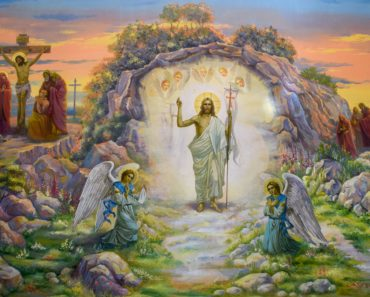 Touch the Heart of Jesus with this Powerful Prayer and He Will Answer You Immediately