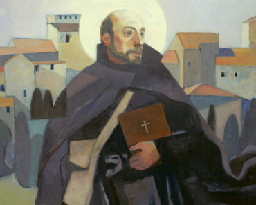How to Find Your Purpose in Life According to St. Ignatius of Loyola