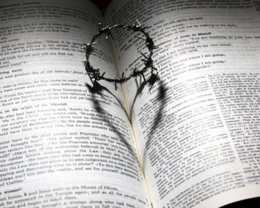 Top 10 Bible Verses Every Catholic Should Know