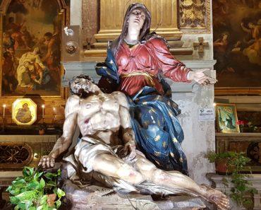 Are Catholics Saved?