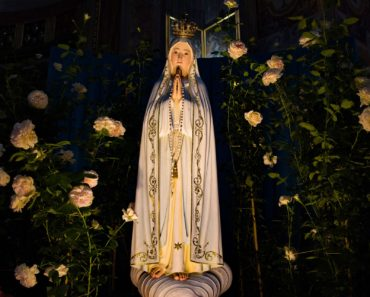 A 9 Day Novena for Impossible Request That All Catholics Must Know About Today
