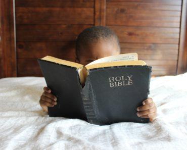 Why Am I Still a Christian Anyway?