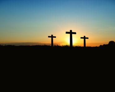 Powerful Morning Prayer