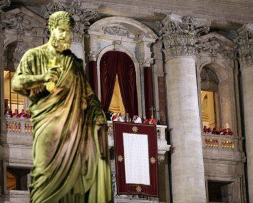 Do Some Catholics Unintentionally Worship Images of the Saints?