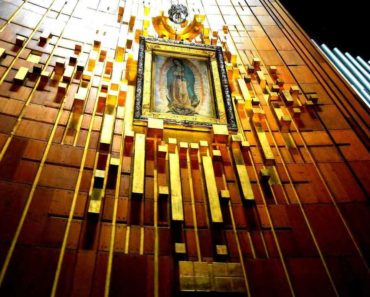 Our Lady of Guadalupe – The Real Story