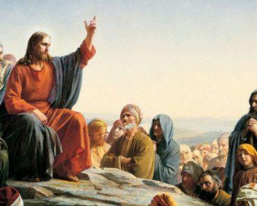 Christian Faith Is Not Blind Belief