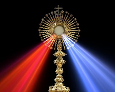 This Eucharistic Miracle Continues to Draw Pilgrims 770 Years Later