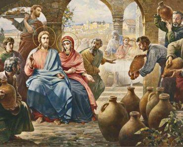 Did Jesus Permit Divorce?