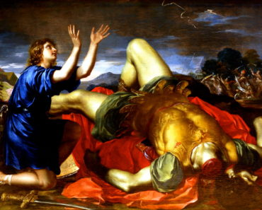 Did God Condone Old Testament Slaughter?