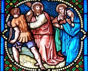 St. Jerome's Vulgate