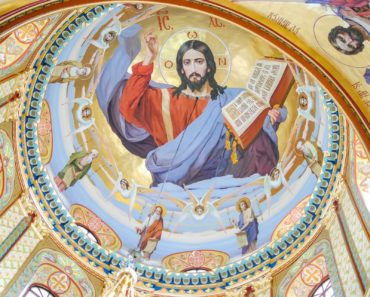 The Deuterocanonical Books of the Bible