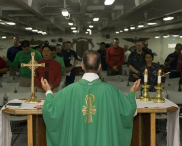 Rational Foundations of the Truth of Catholic Christian Belief