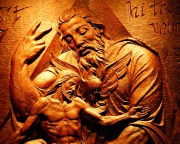 Ten Reasons the Catholic Church is the One True Church of Jesus