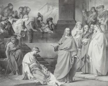 An Analysis of Romans 9:10-24