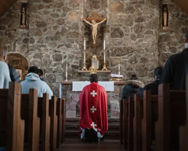 Believing With Catholic Faith