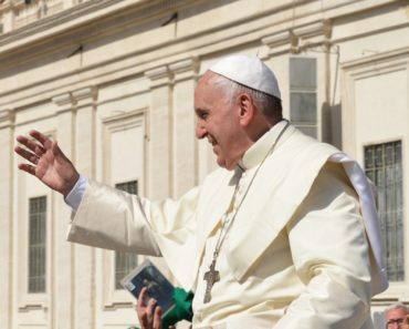 Does the Pope's Infallibility Mean That Everything He Says Is Right?