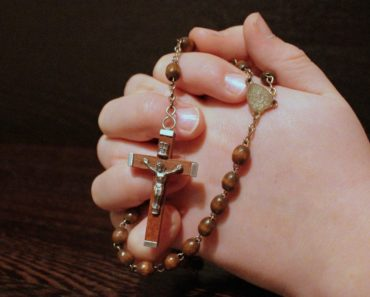 Power of the Rosary – Seven Surprises When You Pray the Rosary More Often