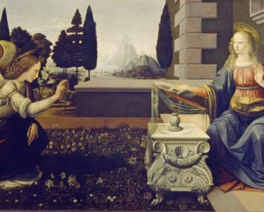 A Reformed View of Mary's Perpetual Virginity