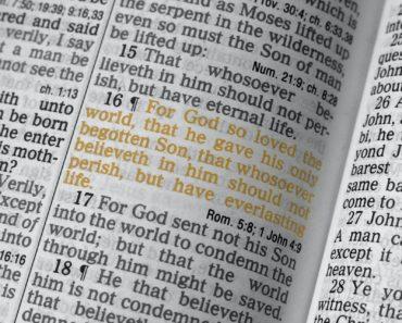 Is Sola Scriptura Reasonable?