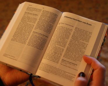 Why So Many Conflicting Statements in the Gospel as Well?