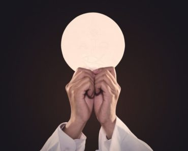 Is It True Anglicans and Lutherans Believe in the Real Presence Just as Catholics?