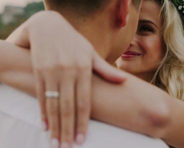 A Spouse's Prayer Against Infidelity