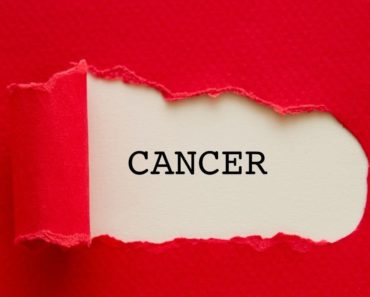 Special Prayer for Healing of Cancer