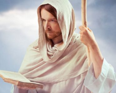 Prayer for the Conversion of a Sinful Parent